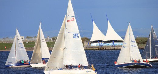 gb_sailingyachts