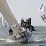 Mak7 Regatta (Pressefoto)