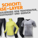 1_schicht_base_layer