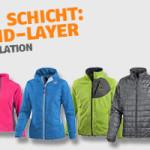 2_schicht_mid_layer