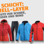 3_schicht_shell_layer